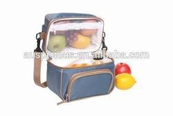Durable Promotional Insulated Cooler Bag,Cooler Lunch Bag,Cooler Thermal Bag