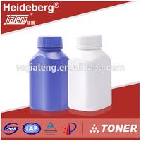 MADE IN CHINA TONER ,76A refill toner powder compatible for Panasonic printer