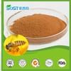 Manufacturer supply 70% bee propolis powder