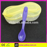 BPA free Baby Food Grinder Bowl