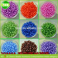wholesale new fashion colorful miyuki beads