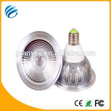 5w 7w 9W led ligh e27 high quality par30 led spotlight Warranty 3 years Epistar High performance, low consumption