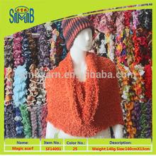 2014 hip magic scarf wholesale