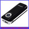 Top grade 18650 power bank 5200mah for mobile phone