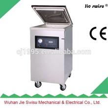 2014China made best selling,DZ(Q)-400/2E hardware single chamber vacuum packing machine,Chinese date vacuum packing machine