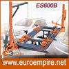 ES600 hot sale Best selling made in china First choice CE approved frame machine/auto body frame rack