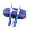 hicig e cig pipe ego kits with e cigar charger alibaba shipping