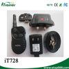 electric shock, dog training collar IT728 collar training dog