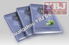 high quality best price book shelf