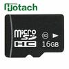 Memory Cards | SD | Micro SD | SDHC Plus | Micro - Neutral brand