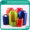 2014 Top sale popular waterproof bag,pvc waterproof bag with armband strap