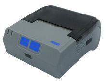 Black Mark Bluetooth Wireless Dot Matrix Printer