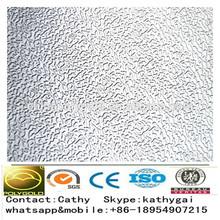 old embossed aluminum coil,Mill Finish Stucco Embossed Aluminium Coils in Dubai UAE Abu Dhabi