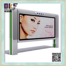hot sale flex banner advertising printing material