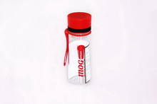 Special new coming wholesale folding water bottle