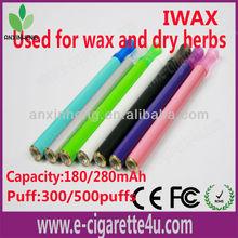 lowest price vaporizer disposable mah280 pen wholesaler