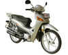new mini moto for kids for sale ZF110-14