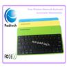 Best product 2014 Keyboard Wireless