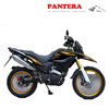 PT200GY-9C Popular Hot Style Chinese Cheap motocicleta