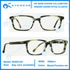Optical Frames Manufacturers In China 2014 fashion optical frames for men