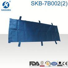 SKB-7B002(2) heavy duty garden bags for hospital