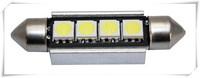 klarheit wholesale 3w led fog lights / drl / daytime headlight / runn