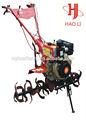Motoculteur motoculteur pour vente / machines agricoles, / Matériel agricole