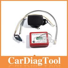 Amazing Price For Chrysler Pin Code Reader & Pin Code Reader For Chrysler Pin Code Read
