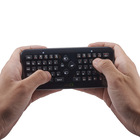 Lefant F2S top-selling 2.4G air mouse with wireless keyboard for laptop