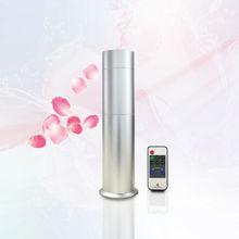 Top sale competitive price air aroma,aroma machine