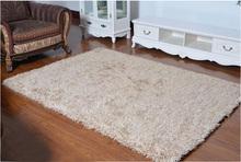 polyester shaggy carpet china,chinese shaggy rugs, 100% polyester Shaggy carpet.