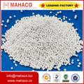 principal producto químico del sulfato de cinc granular