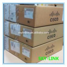 Cisco WS-C2960G-24TC-L 24-Ports 10/100/1000 + 4 Gig/SFP Switch * 1 Year Warranty