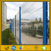 Upscale Residential Fence/nylofor Fencing/dirickk Axis For Railways(manufacture price + China Wholesale)