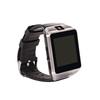 2014 multi-function waterproof watch mobile phone for Men's