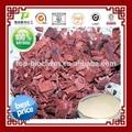 Für männlichen geschlechts medizin fabrik liefern 100% natürliche yohimbe bark extract yohimbe pulver