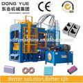 المنتجات التركية qt4-15 سعر في الهند آلة الطوب كتلة