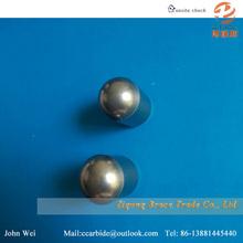 Tungsten carbide oil petroleum drill bit