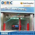 bom preço automática sistemas de lavagem com braço giratório