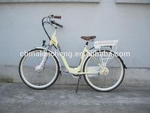 buy wholesale best price standard cheap aqua sport Electric Bike in china for sale