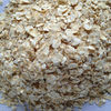 instant oat flake price,instant rolled oat