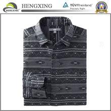 Wholesale Women's Cotton V-neck T Shirt