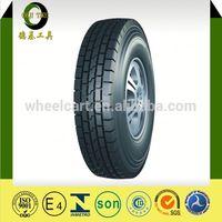 Cheap Price Car Tires 185/65r14 Hot Sale