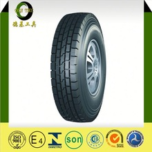 Cheap Price Car Tires 185/65r14 Hot Sale