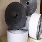 supply adhesive glue velcro tape ,adhesive plastic velcro hook,adhesive hook and loop