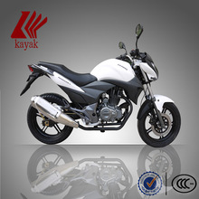 Chongqing hot sell 250cc racing motorcycle /KN250GS