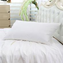 designer handmade polyester fiber pillow and cushion