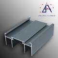 la brillantez del oem chino de aluminio estructural de elaboración