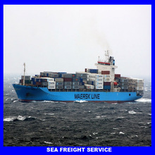 Ocean Freight Shipping from China to Cyprus -Grace Skype: colsales12 TM: cn220298554