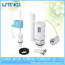 dual flush cistern valve promotion